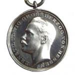 Hessen-Allgemeines-Ehrenzeichen-Tapferkeit-1894-1