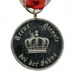 Hessen-Dienstauszeichnung-9Jahre-1913-1