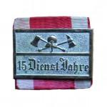 Hessen-Feuerwehr-Dienstauszeichnung-15Jahre-1