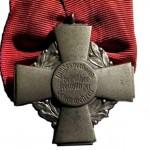 Hessen-Feuerwehr-Ehrenkreuz-1935-1