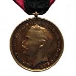 Hessen-Goldene-Medaille-Ludewigsorden-Ernst-L-Treue-Dienste-1