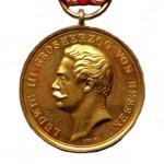 Hessen-Goldene-Verdienstmedaille-Wissenschaft-Kunst-1