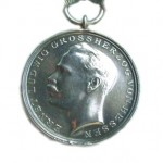 Hessen-Kriegsverdienstmedaille-1