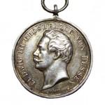 Hessen-Ludwig-III-Silberne-Verdienstmedaille-Ludewigsorden-1