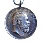 Hessen-Medaille-Fuer-Treue-Dienste-Ludwig-IV-1