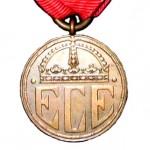 Hessen-Medaille-Kriegsfuersorge-1