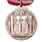 Hessen-Medaille-Wissenschaft-Kunst-1904-1