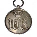 Hessen-Medaille-Zivilverdienst-1821-1