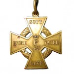 Hessen-Militaerverdienst-Kreuz-1870-1