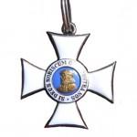 Hessen-Orden-Philip-des-Grossmuetigen-Ritterkreuz-2Klasse-1