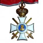 Hessen-Orden-Philipp-des-Grossm-Komtur-Krone-Schwerter-1