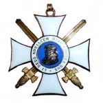 Hessen-Orden-Philipp-des-Grossm-Komtur-Schwerter-1
