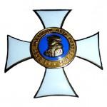 Hessen-Orden-Philipp-des-Grossmuetigen-Ehrenkreuz-1