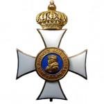 Hessen-Orden-Philipp-des-Grossmuetigen-Ehrenkreuz-Krone-1