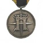 Hessen-Silberne-Medaille-Stern-von-Brabant-1