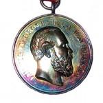 Hessen-Silberne-Verdienstmedaille-1881-1