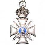 Hessen-Silbernes-Verdienstkreuz-Krone-Schwerter-1
