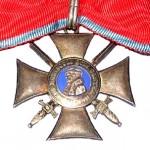 Hessen-Silbernes-Verdienstkreuz-Schwerter-1