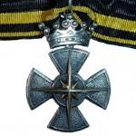 Hessen-Stern-von-Brabant-Silb-Kreuz-1Klasse-1