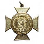Hessen-Verdienstkreuz-Kriegerkameradschaft-Hassia-1