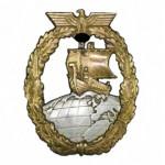 Hilfskreuzer-Kriegsabzeichen-Schwerin-1
