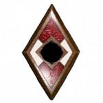 Hitlerjugend-Goldenes-Ehrenzeichen-Verleihungsstück-1
