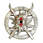 Hitlerjugend-Skifuehrer-1