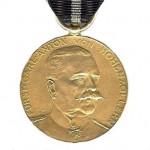 Hohenzollern-Goldene-Carl-Anton-Medaille-1