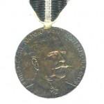 Hohenzollern-Silberne-Carl-Anton-Medaille-1