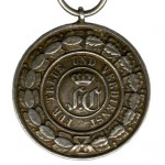 Hohenzollern-Silberne-Verdienstmedaille-1Form-1