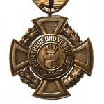 Hohenzollern-Silbernes-Verdienstkreuz-1