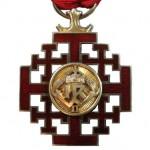 Jerusalem-Kreuz-1