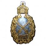 Kaiserabzeichen-Infantrie-1895-1