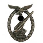 Kampfabzeichen-Flak-Luftwaffe-1