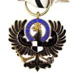 Koeniglicher-Hausorden-Adler-der-Ritter-1
