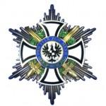 Koeniglicher-Hausorden-Hohenzollern-Bruststern-Komtur-1