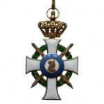 Komturkreuz-Schwerter-Sachsen-einteilig-1
