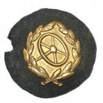 Kraftfahr-Bewaehrungsabzeichen-Gold-1