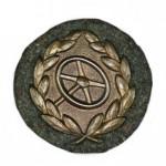 Kraftfahrbewaehrungsabzeichen-Bronze-1