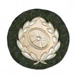 Kraftfahrbewaehrungsabzeichen-Silber-1