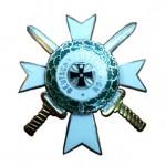 Kreuz-Deutsche-Ehrenlegion-Ritterschaft-Bismarck-1