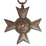 Kreuz-Ehrenbund-dt-Weltkriegsteilnehmer-ohne-Schwerter-1