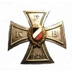 Kreuz-Frontkriegerbund-1