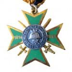 Kreuz-Fuer-Deutschlands-Ehre-im-Osten-1918-1