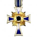 Kreuz-der-Deutschen-Mutter-Gold-1