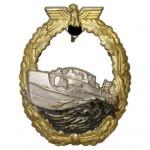 Kriegsabzeichen-Schnellboot-1.Form-1