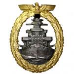Kriegsmarine-Flotten-Kriegsabzeichen-1