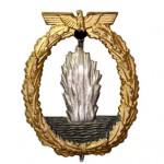 Kriegsmarine-Minensucher-1