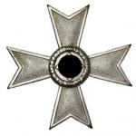 Kriegsverdienstkreuz-1939-1Klasse-1