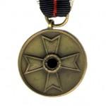 Kriegsverdienstmedaille-1939-1